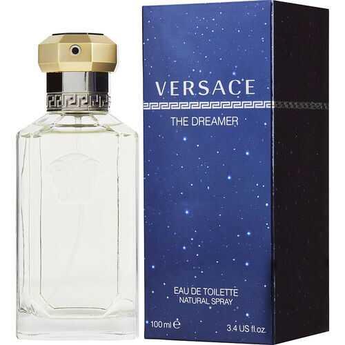 DREAMER by Gianni Versace (MEN)