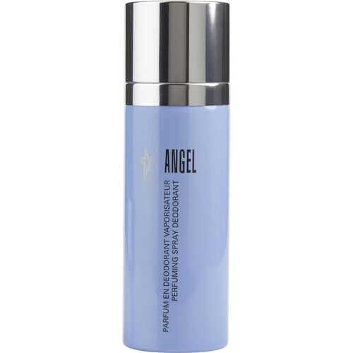 ANGEL by Thierry Mugler (WOMEN)