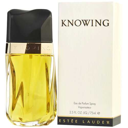 KNOWING by Estee Lauder (WOMEN)