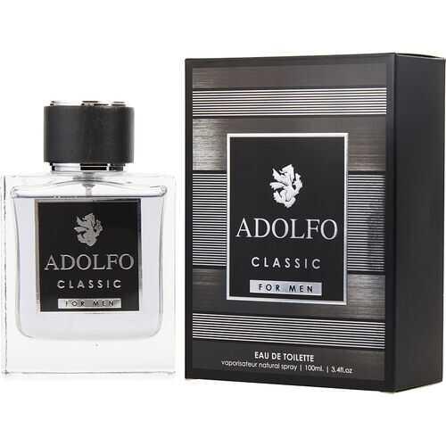 ADOLFO CLASSIC by Adolfo (MEN)