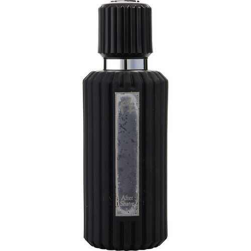 AFICIONADO by Fine Fragrances (MEN)
