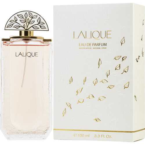 LALIQUE by Lalique (WOMEN)