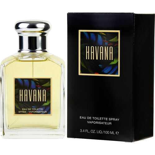 HAVANA by Aramis (MEN)