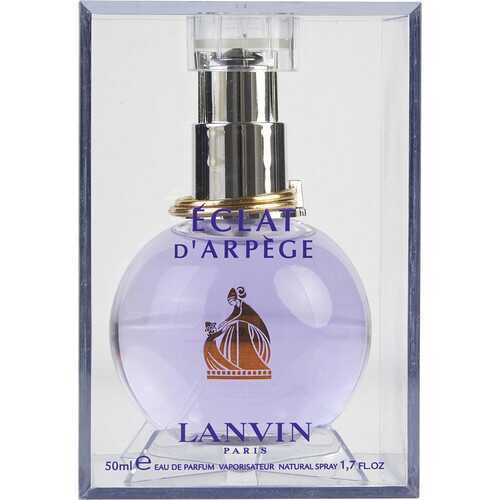 ECLAT D'ARPEGE by Lanvin (WOMEN)