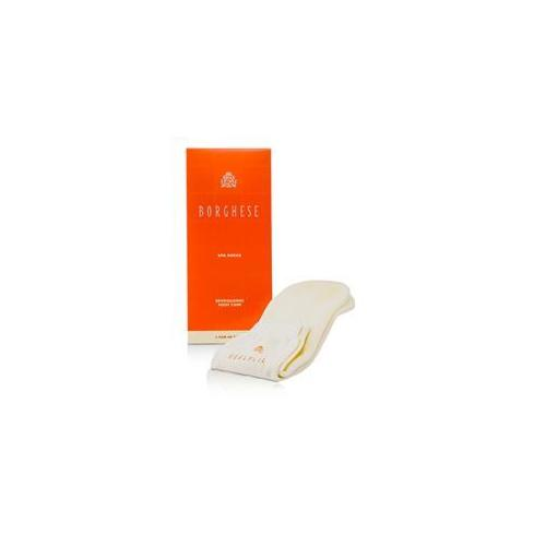 BORGHESE by Borghese (WOMEN)