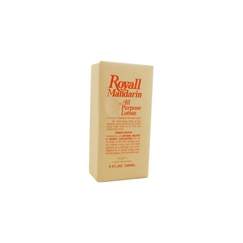 ROYALL MANDARIN ORANGE by Royall Fragrances (MEN)
