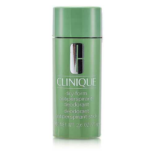 CLINIQUE by Clinique (WOMEN)
