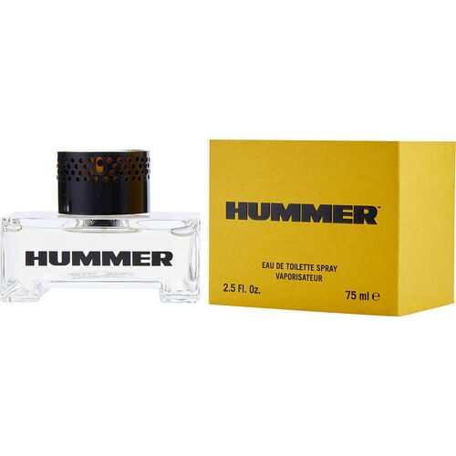 HUMMER by Hummer (MEN)