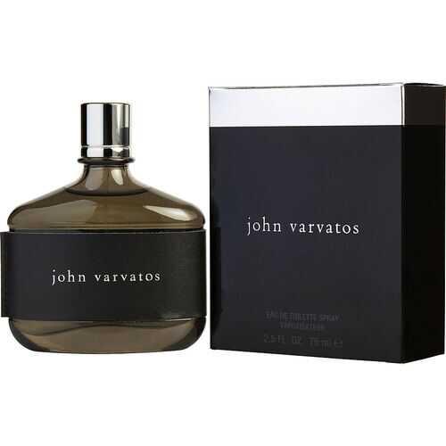 JOHN VARVATOS by John Varvatos (MEN)