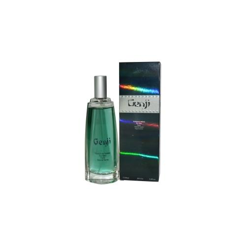 GENJI by Parfums Genji (UNISEX)
