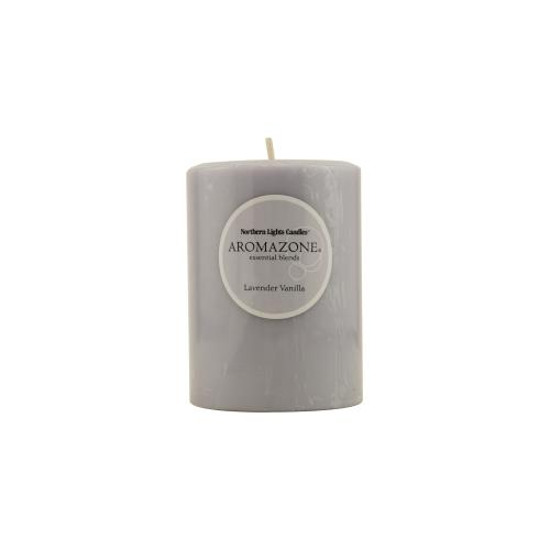 LAVENDER & VANILLA ESSENTIAL BLEND by Lavender & Vanilla Essential Blend (UNISEX)