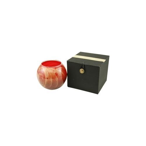 CRANBERRY CANDLE GLOBE by CRANBERRY CANDLE GLOBE (UNISEX)