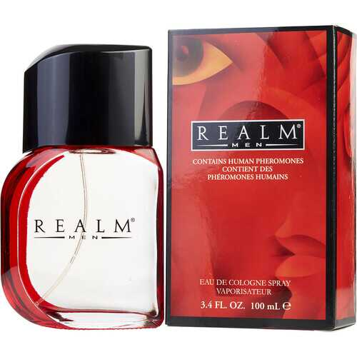 REALM by Erox (MEN)