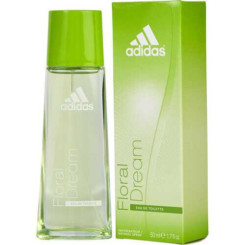 ADIDAS FLORAL DREAM by Adidas (WOMEN)