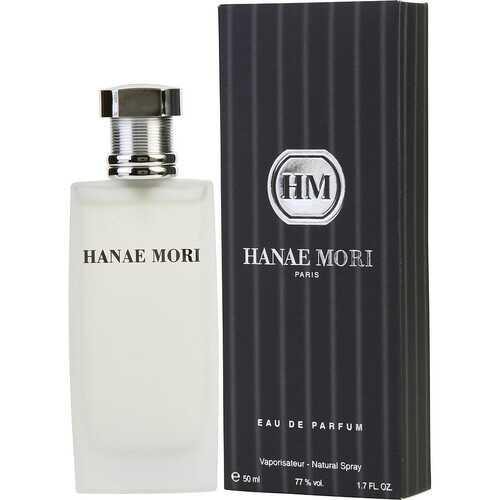 HANAE MORI by Hanae Mori (MEN)
