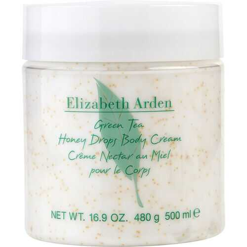 GREEN TEA by Elizabeth Arden (WOMEN)