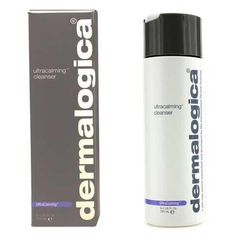 Dermalogica by Dermalogica (WOMEN)