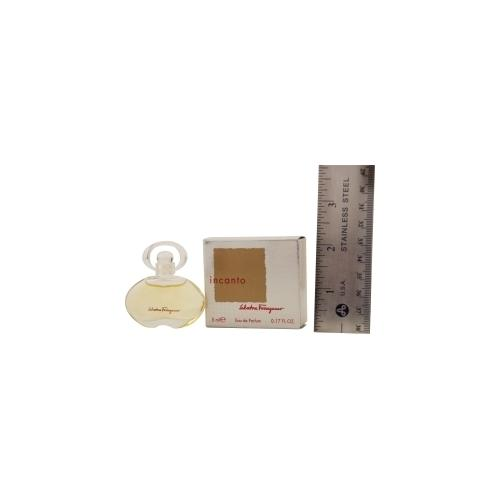 INCANTO by Salvatore Ferragamo (WOMEN)