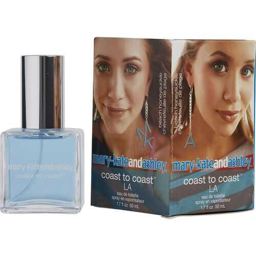 MARY-KATE & ASHLEY by Mary Kate and Ashley (WOMEN)