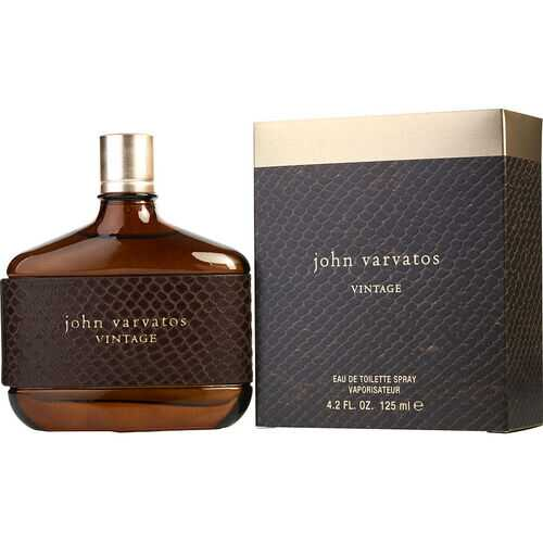 JOHN VARVATOS VINTAGE by John Varvatos (MEN)