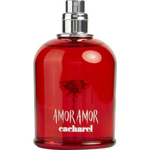 AMOR AMOR by Cacharel (WOMEN)