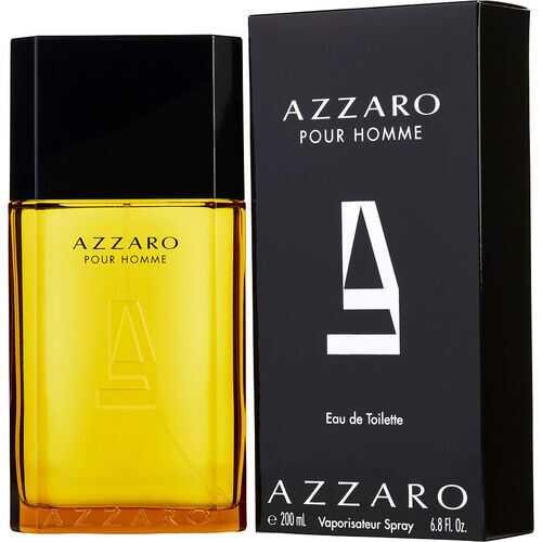 AZZARO by Azzaro (MEN)