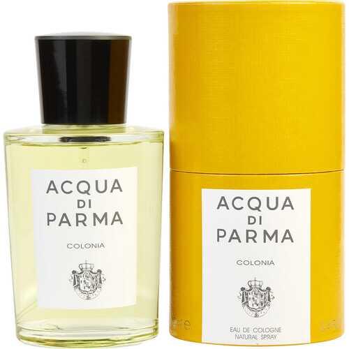 ACQUA DI PARMA COLONIA by Acqua di Parma (MEN)