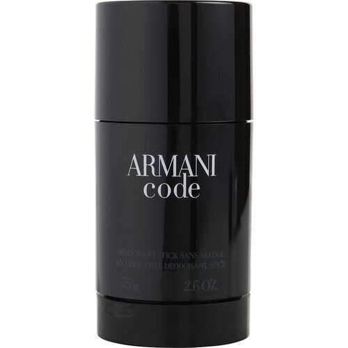 ARMANI CODE by Giorgio Armani (MEN)