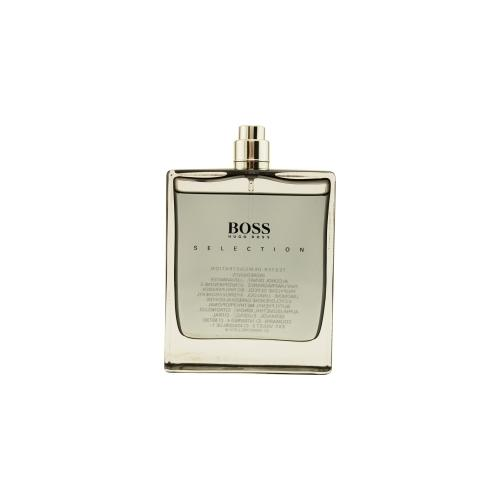 BOSS SELECTION by Hugo Boss (MEN)