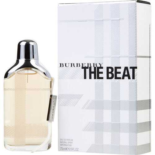 BURBERRY THE BEAT by Burberry (WOMEN)