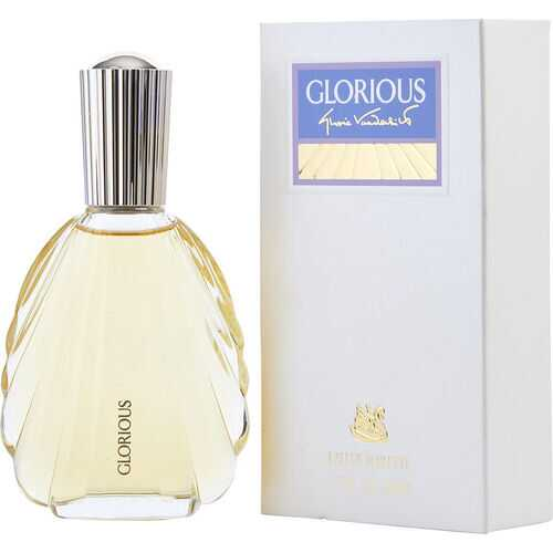 VANDERBILT GLORIOUS by Gloria Vanderbilt (WOMEN)