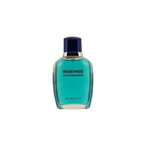 INSENSE ULTRAMARINE by Givenchy (MEN)