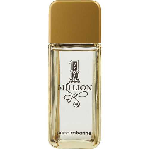 PACO RABANNE 1 MILLION by Paco Rabanne (MEN)