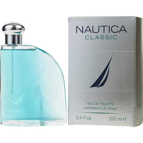 NAUTICA by Nautica (MEN)