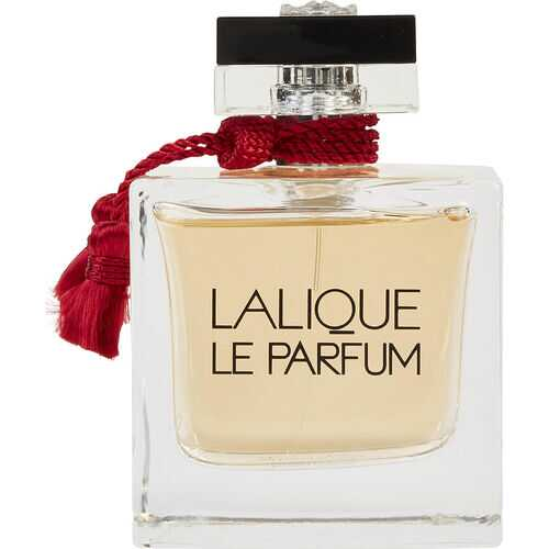 LALIQUE LE PARFUM by Lalique (WOMEN)