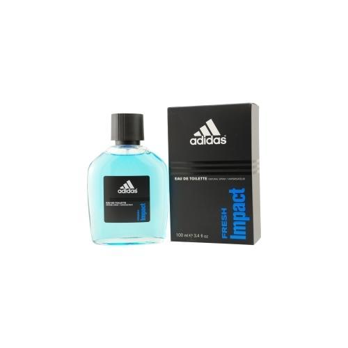 ADIDAS FRESH IMPACT by Adidas (MEN)