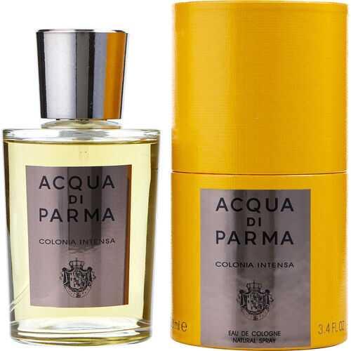 ACQUA DI PARMA COLONIA INTENSA by Acqua di Parma (MEN)