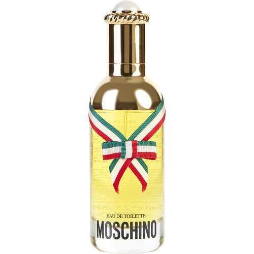 MOSCHINO by Moschino (WOMEN)