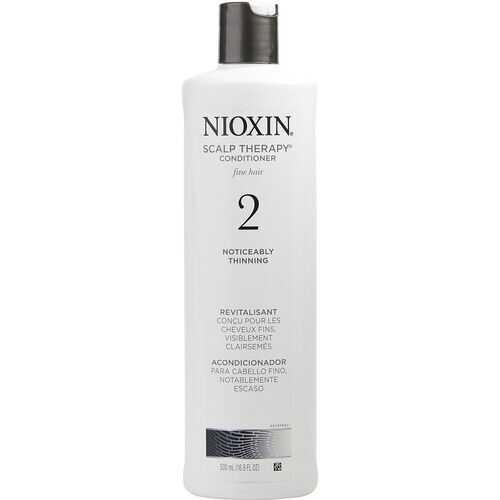 NIOXIN by Nioxin (UNISEX)