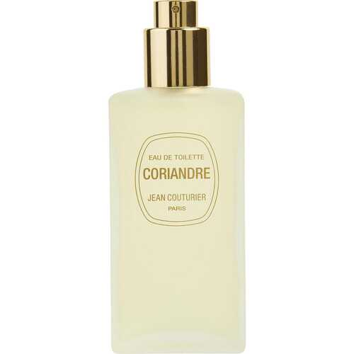 CORIANDRE by Jean Couturier (WOMEN)