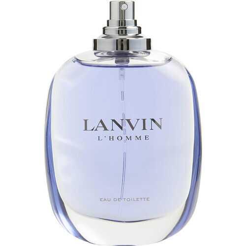LANVIN by Lanvin (MEN)
