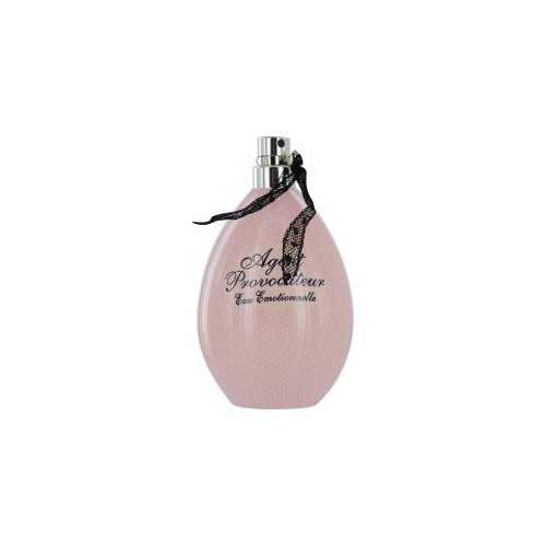 AGENT PROVOCATEUR EAU EMOTIONNELLE by Agent Provocateur (WOMEN)