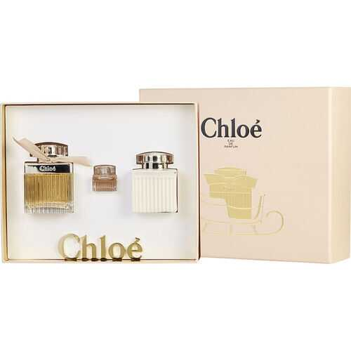 CHLOE NEW by Chloe (WOMEN)