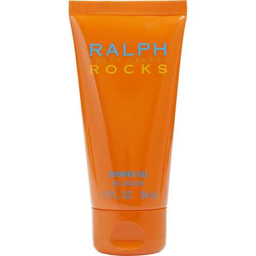 RALPH ROCKS by Ralph Lauren (WOMEN)