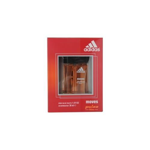 ADIDAS MOVES PULSE by Adidas (MEN)