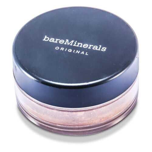 BareMinerals by BareMinerals (WOMEN)