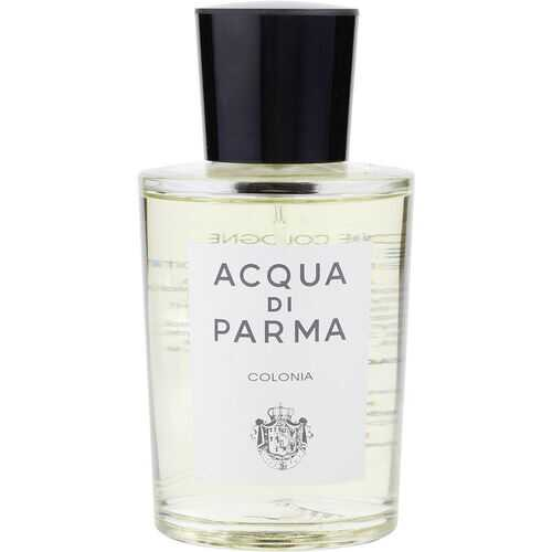 ACQUA DI PARMA by Acqua di Parma (MEN)