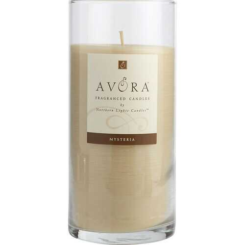 MYSTERIA SCENTED by MYSTERIA SCENTED (UNISEX)