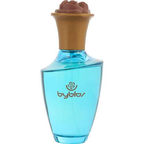BYBLOS by Byblos (WOMEN)