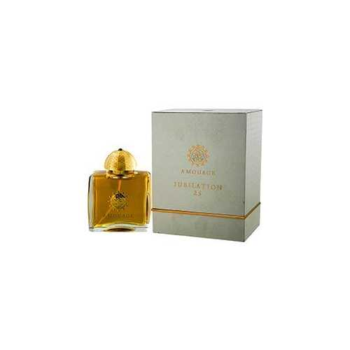 AMOUAGE JUBILATION 25 by Amouage (WOMEN)